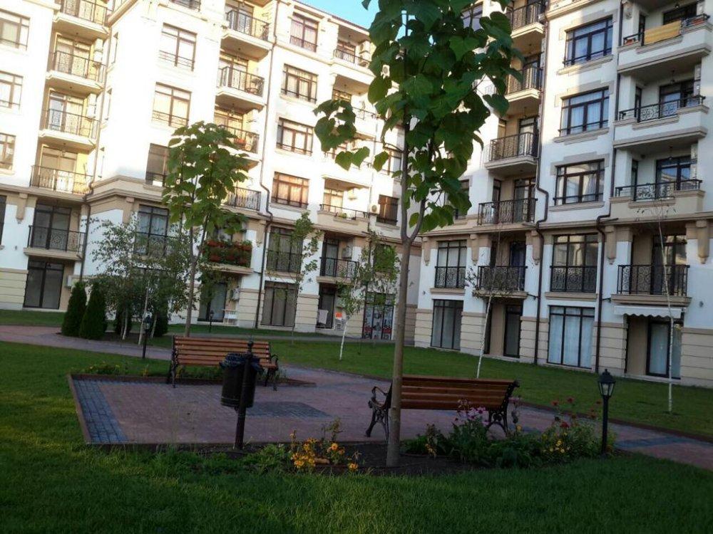 купить недвижимость в поморие-болгария
